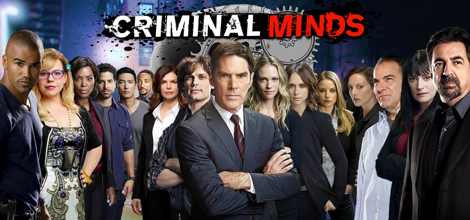 Criminal Minds 12 Best Episodes Criminal Minds Hub